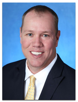 Jeff Starkey - GreatFlorida Insurance - New Port Richey, FL.