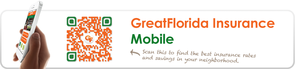 GreatFlorida Mobile Insurance in New Port Richey Homeowners Auto Agency