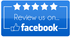 GreatFlorida Insurance - Jeff Starkey - New Port Richey Reviews on Facebook
