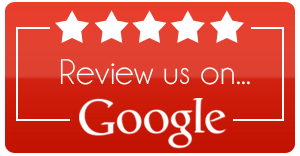 GreatFlorida Insurance - Jeff Starkey - New Port Richey Reviews on Google