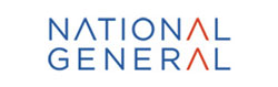 New Port Richey National General Insurance Agency